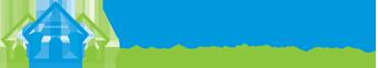 domki-mieroszyno-logo-340